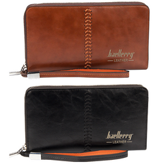 Кошелек Baellerry Leather