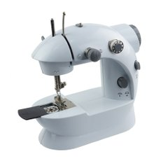 Швейна машинка Mini Sewing Machine